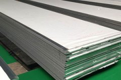 high quality 5052 aluminum alloy sheet price for building construction materials