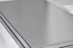 Discount 6063 marine grade aluminum plate for ship board