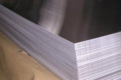Factory Direct Supply High Quality 5052 Aluminium Sheet